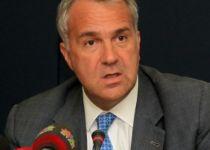 שר החקלאות החדש של יוון - אנטישמי וניאו נאצי מובהק