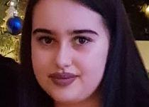 מאסר עולם לפליט עיראקי שאנס ורצח ילדה יהודיה