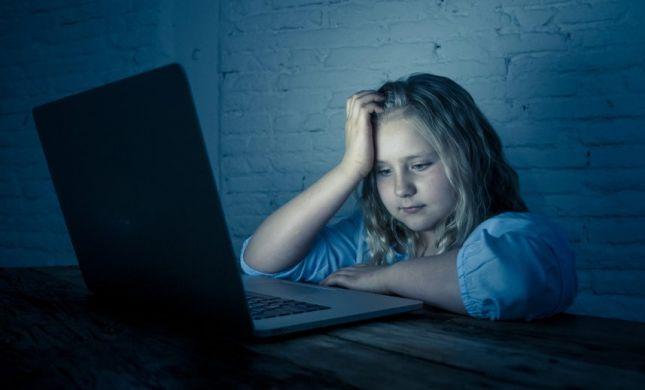חופש זה לא תירוץ: שומרים על הילדים ברשת