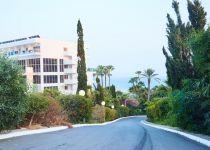 האונס בקפריסין: ממתינים לתוצאות בדיקות ה-DNA