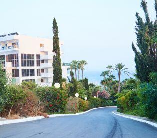 חדשות בעולם, מבזקים האונס בקפריסין: ממתינים לתוצאות בדיקות ה-DNA