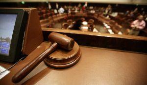 יהדות, פרשת שבוע פרשת פנחס: בנות צלופחד – על הדין ועל היושר