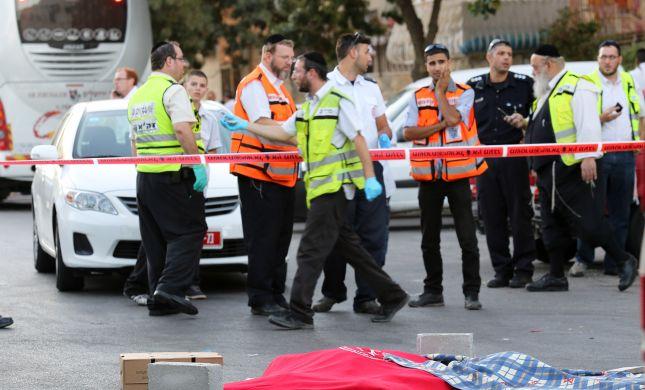 אחרי חודשיים: נפטר הילד שנפצע בתאונת הפגע וברח ברמות