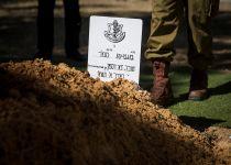 בגלל גילם הצעיר: רוצחי החייל לא נשלחו למאסר עולם