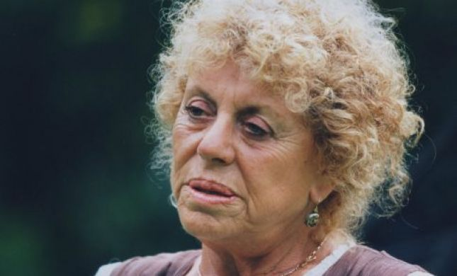להתראות מרצ: חבירה לברק תמחק את המפלגה