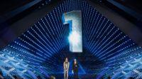 מופע, תרבות בזכות נטפליקס: תחרות האירוויזיון מגיעה לאמריקה