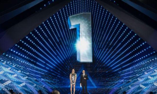 בזכות נטפליקס: תחרות האירוויזיון מגיעה לאמריקה