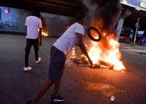 המחאה מתחדשת: במשטרה נחושים למנוע אלימות