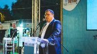 חדשות חינוך, חינוך ובריאות ירושלמים בשירות המדינה: יריד תעסוקה ענק לנציגים