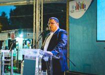 ירושלמים בשירות המדינה: יריד תעסוקה ענק לנציגים