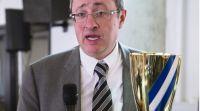 חדשות ספורט, מבזקים, ספורט בוריס גלפנד זכה בפסטיבל השחמט הבינלאומי בנתניה