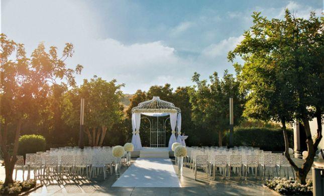 אז מה בעצם הכי חשוב בתכנון החתונה?