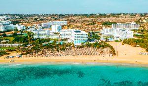 חדשות בעולם, מבזקים חקירת האונס בקפריסין: 6 מהחשודים שינו את גרסתם