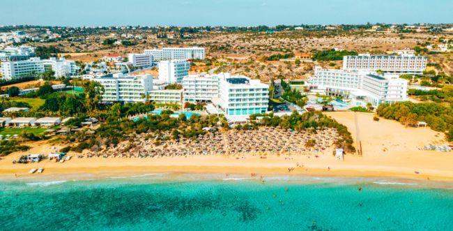 קפריסין: המתלוננת שינתה גרסה, החשודים ישתחררו