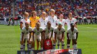 """חדשות ספורט, ספורט פעם שנייה ברציפות: ארה""""ב זכתה במונדיאל הנשים"""
