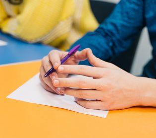 חדשות חינוך, חינוך ובריאות, מבזקים בדרך לתואר: מתלבטים מה ללמוד? ההרשמה מסתיימת