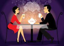 האם הגיע הזמן שנשים ישלמו בדייט ראשון?