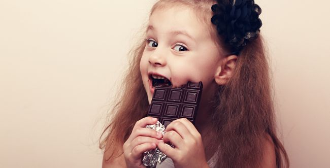 מנחשים? זו כמות השוקולד שצורכים ישראלים בשנה
