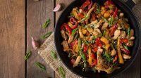 אוכל, מתכונים בשריים מהיר וטעים: מצאנו את המתכון המנצח לצאת הצום