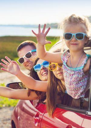 צאו לטייל: פעילויות ואירועים לחופש הגדול