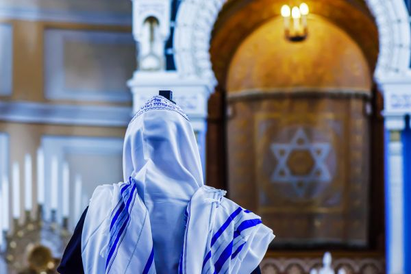 הרבנים צריכים להבין: הדור הזה הוא לא סלע אטום