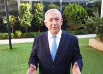 נתניהו: אם יהיה צורך אתערב במה שקורה בבית היהודי