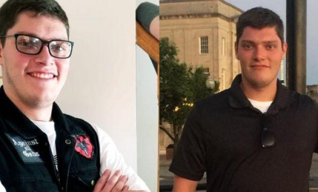 הירי באוהיו: אחת הקרבנות היא אחותו של היורה