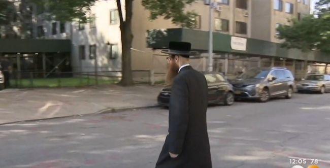 גל אנטישמיות בברוקלין: 3 יהודים הותקפו תוך שעה