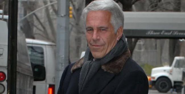 ג'פרי אפשטיין שהורשע בעבירות מין שם קץ לחייו