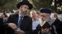 הרבנות הראשית לישראל, יהדות סרבן הגט יציית לבית הדין, אימו תובא לקבורה