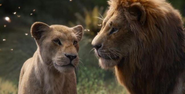 מטורף: הסוד בחידוש של 'מלך האריות' נחשף