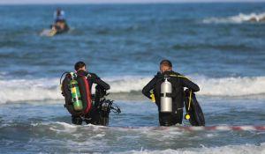 חדשות, חדשות בארץ, מבזקים טרגדיה בצפון: בן 24 טבע למוות בחוף הנפרד בכנרת