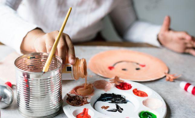 היתרונות של טיפול רגשי לילדים
