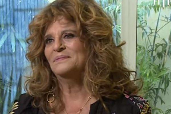 """בשורות טובות: השחקנית יונה אליאן שוחררה מביה""""ח"""