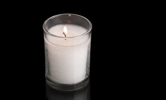 הסטייליסט הנודע גל אפל נפטר היום ממחלת הסרטן