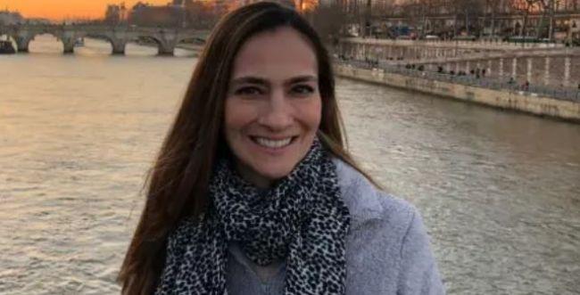 הותר לפרסום שם הדיילת הישראלית שנפטרה מחצבת