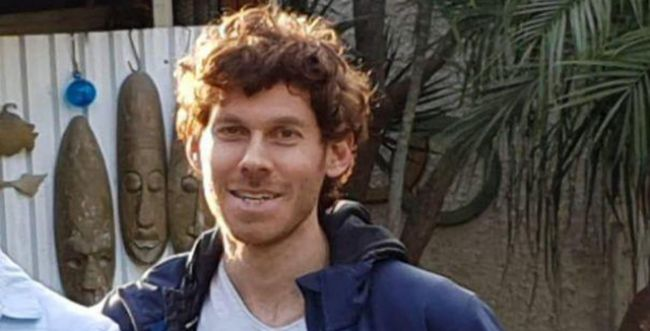 טרגדיה בטיול: צעיר ישראלי נפל מצוק בגרמניה ונהרג