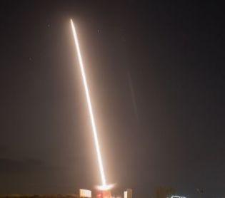 """חדשות, חדשות צבא ובטחון, מבזקים דובר צה""""ל: זוהה שיגור מעזה לשטח ישראל"""