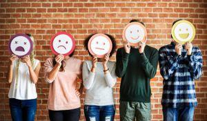 יהדות, מבזקים, פרשת שבוע כיצד התורה יכולה בכלל לצוות על הרגש?