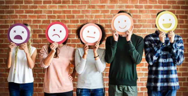 כיצד התורה יכולה בכלל לצוות על הרגש?