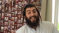 חדשות בעולם, מבזקים הותר לפרסום שם הישראלי שטבע למוות במקסיקו