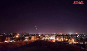 """חדשות, חדשות צבא ובטחון, מבזקים הותר לפרסום: צה""""ל סיכל פיגוע של איראן בישראל"""