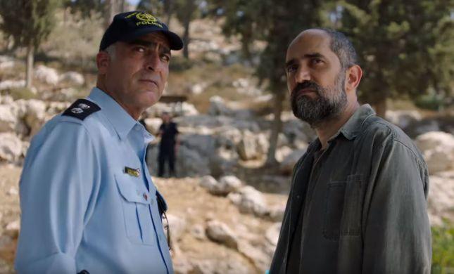 לא 'הנערים' שלנו: לסדרה של HBO יש מטרה ברורה