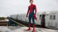 חדשות קולנוע, טלוויזיה ורדיו פיצוץ בתעשיית הקולנוע: ספיידרמן עוזב את מארוול