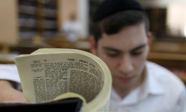 דבר תורה לפרשת ואתחנן: הייחודיות שבמשפט העברי