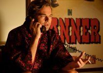 ביקורת סרטים: היו זמנים בהוליווד