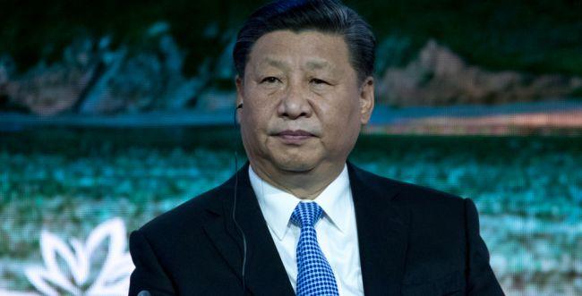 """סין לארה""""ב: """"אל תזלזלו בנו- או שיהיו השלכות קשות"""""""