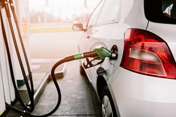 החל מהלילה: עלייה נוספת במחיר הדלק