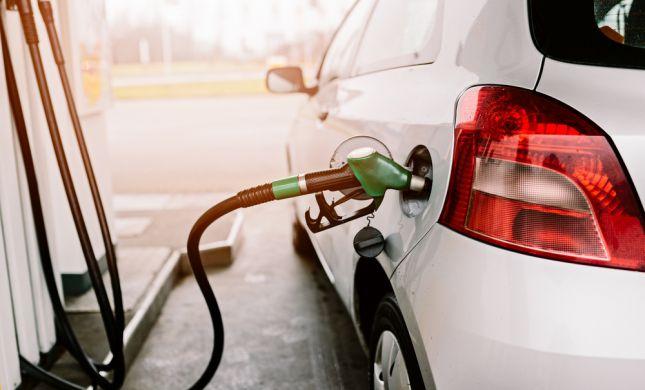 חיסכון בצריכת הדלק – כך תהיו חכמים יותר