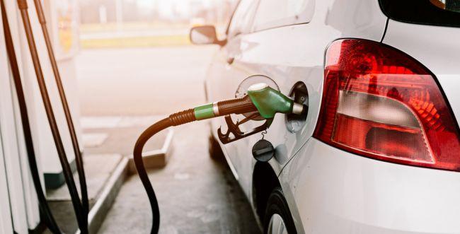 החל ממחר: התייקרות נוספת במחיר הדלק